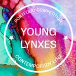 contemporary lynx art competition
