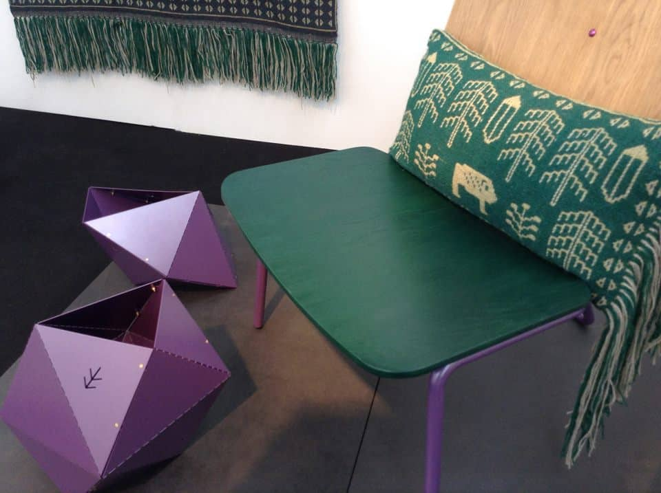 Transition,Kosmos Project, Tent London, photo courtesy of Kosmos Project, September 2014