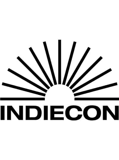 Indiecon 2017