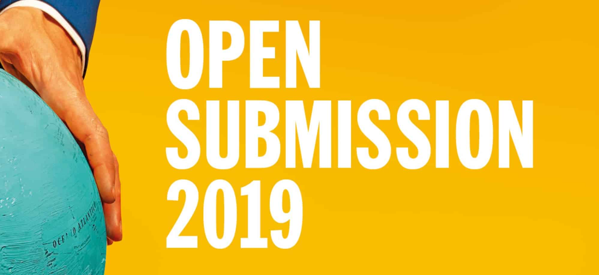 Belfast-Photo-Festival-2019-Open-Submission