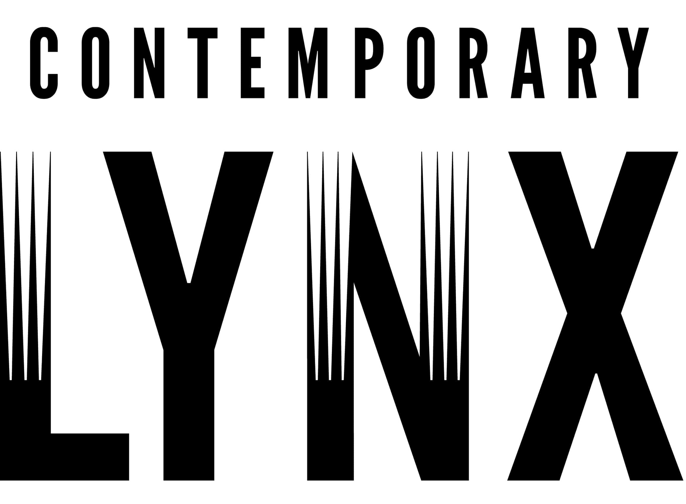 Contemporary Lynx - Promoting Polish art in the world