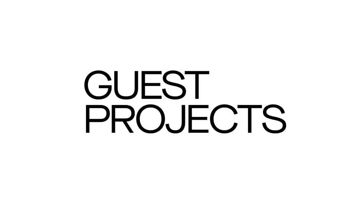gues-projects
