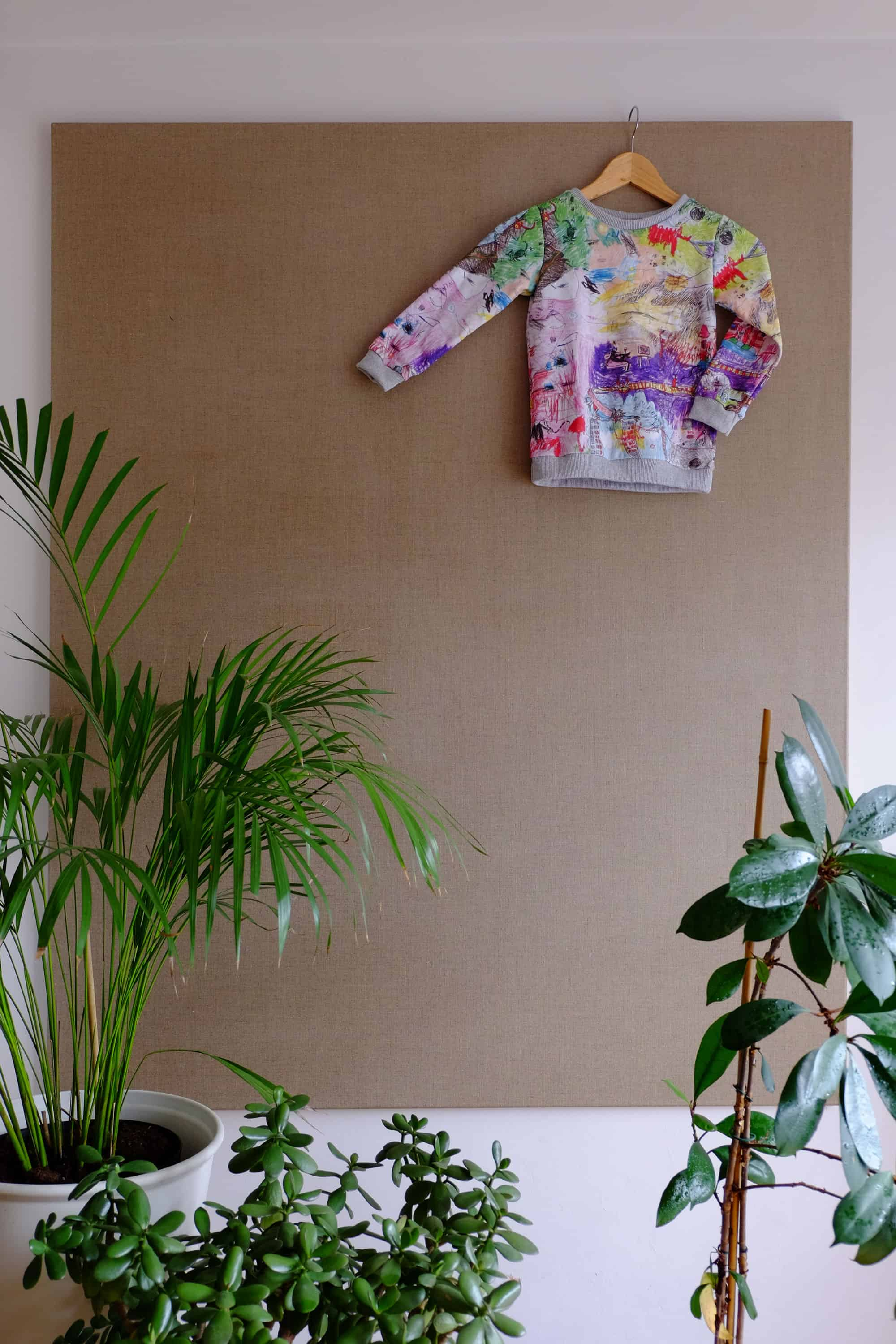 Gukla's slow design for kids and home