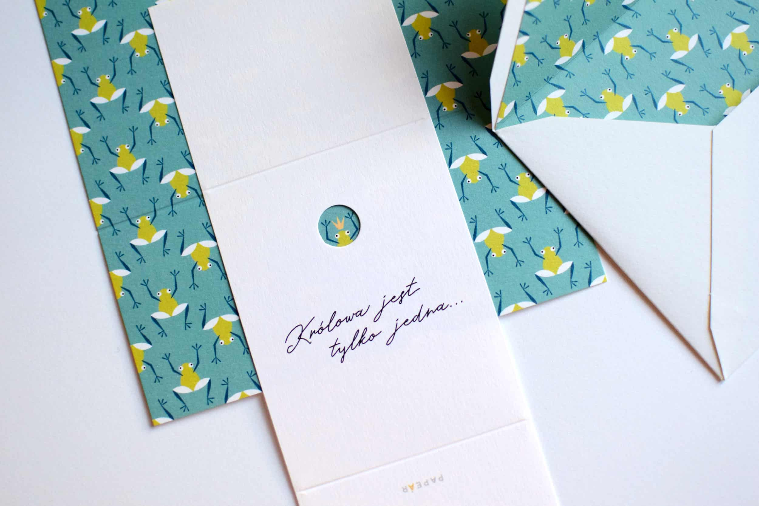 papear stationery