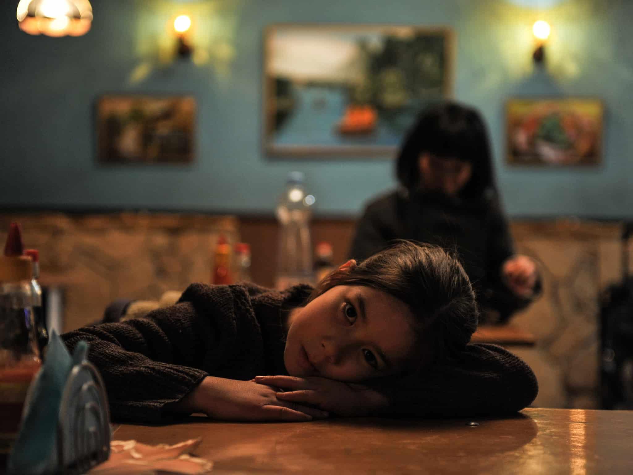 The Taste of Pho (Smak Pho), dir. Mariko Bobrik