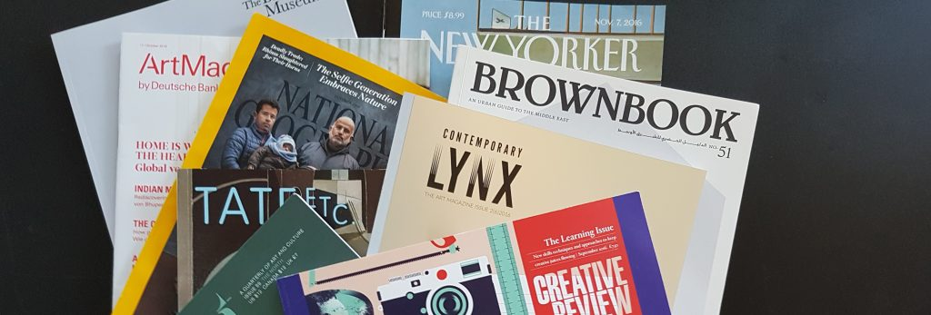 baner glowny 1 what to read