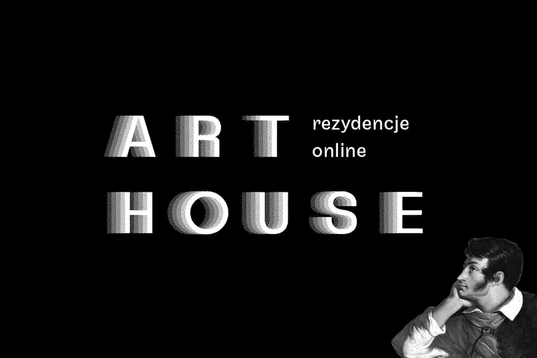 iam art house