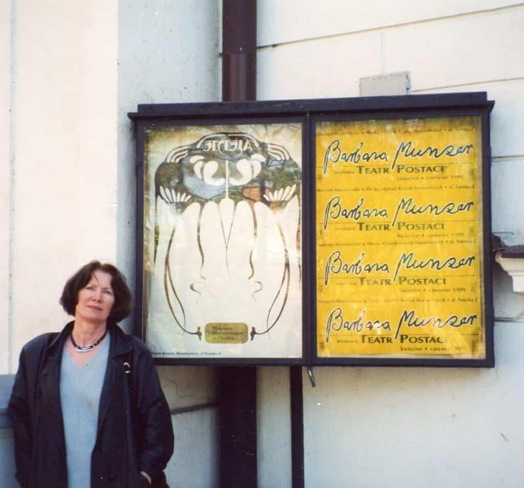 Barbara Munzer, private archive, courtesy of the artist.jpg_