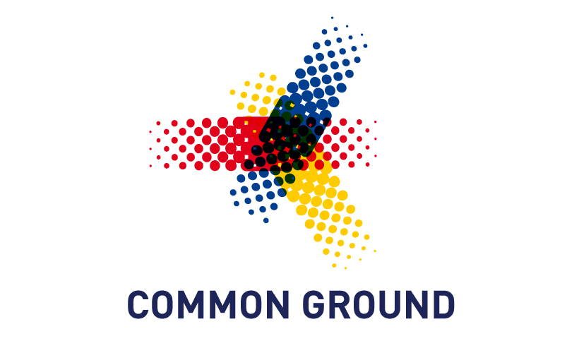 Common Ground competition 2021
